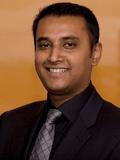 Rafi Haque, G&L Project Marketing