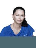 Julie Evitts, Online Property Sales - Sunshine Coast
