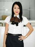 Kay Nguyen,