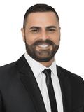 Waleed Elyas,