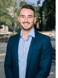 Tom McVann, Connekt - ADELAIDE