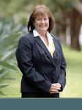 Jane Smith, Ray White - Ingleburn
