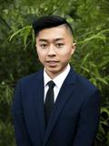 Michael Vo, Area Specialist - Aspendale Gardens