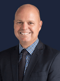 James Seymour, PJ Murphy Real Estate