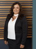 Suzanne Hibberd, Abode Property - Developer Std Subscription