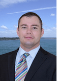 Chris Murphy, Professionals - Ballina & Lennox Head