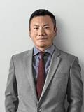 Calvin Chan 'Wai Choi', Belle Property - South Hurstville