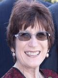 Pauline Coultis, My Property Management & Sales - LANDSBOROUGH