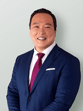 Jimmy (Jiman) Kang, Belle Property - Strathfield