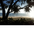 Ross Maxwell, Noosa Sales and Property Management - NOOSA HEADS