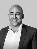 Ben Olofsen, The Agency - Sydney