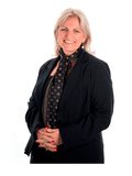 Michelle Agnew, Century 21 Platinum Agents - Gympie