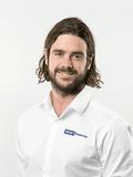 Shane Cownie, WA Housing Centre - West Perth