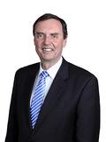 Ross Neilson, First National Real Estate Neilson Partners - Berwick