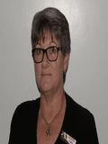 Linda Ausburn, Alice Street Real Estate - Maryborough