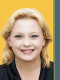 Janice Cox, Raine & Horne - Burpengary / Narangba
