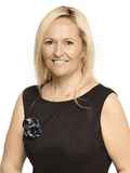 Karen Bowerman, Harcourts Northern Suburbs - Glenorchy