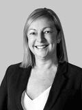 Cathy Morgan,