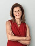 Carolyn Reid, Belle Property - Frenchs Forest