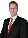 Patrick Donker and team, Professionals Methven Group - Mooroolbark