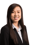 Houysang Lay, iSell Group -   Springvale