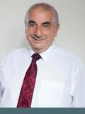 Joe Michael, W.T. Newey & Company Pty Ltd - BANKSTOWN