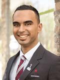 Jameel Hasan,