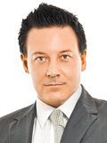 Blake Haddleton, Prime Property Estate Agents