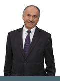 Ahmed Taleb,