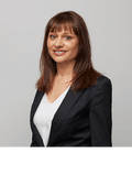 Georgina Mellick, Melbourne Real Estate - South Yarra