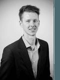 Eddie Swan, McEwing & Partners - Mornington
