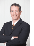 Kent Rohl, One Agency Dowley Group - Bulimba