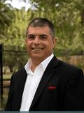 Joseph Mouwad, Elders Real Estate - Bankstown