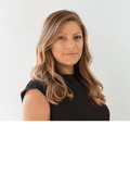Monique Anlezark, Hedland Property Shop - Port Hedland