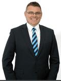 Jeremy Maher, Harcourts Brindabella - MITCHELL