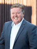 Michael Keogh, Nelson Alexander - Pascoe Vale