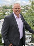 Jeff Smith, Ray White - Paddington