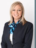 Debbie Brettoner,