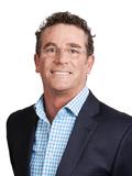 Brad Mantle, Abel McGrath Property Group - Claremont