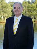 Robert Pisani, Ray White Thompson Partners - Gorokan