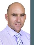 Aaron Squires, Aaron Squires @realty Northern Gold Coast