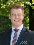 Adam Harris, Fletchers Real Estate - Ringwood