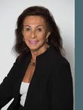 Naomi Dorevitch, Rodney Morley Pty Ltd -