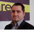 Richard Licciardi, MRE Property Marketing Pty Ltd - Monbulk