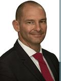 Greg Keily, Cairns Platinum Realty - Trinity Park