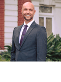 Rob D' Agostino, First National Real Estate Adio - NORTHCOTE