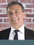 Joe Paiano, Peter Taranto Real Estate - Wollongong