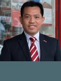 Trung Duong, Burnham Real Estate - Footscray & Deer Park