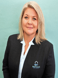 Amanda Lunson, Beachwood Real Estate - SHEARWATER