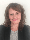 Jackie Scott, Real Estate Alliance Victoria Rentals - ROSEBUD